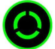 Download Razer Cortex Game Booster