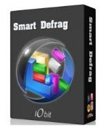 Download Smart Defrag 5.5.0.1024