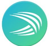 Download SwiftKey Keyboard APK