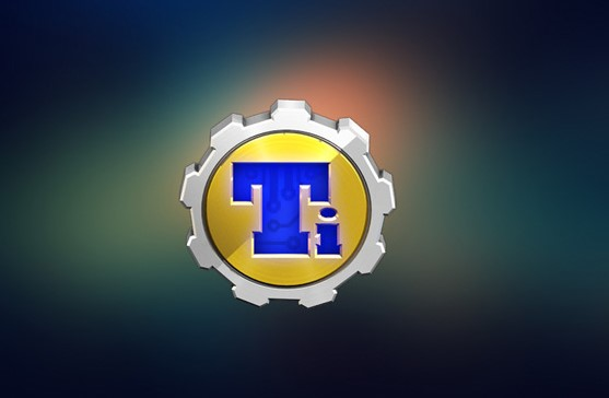 Download Titanium Backup root 8.0.0 APK