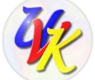 Download UVK Ultra Virus Killer 10.3.8.0