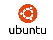 Download Ubuntu 16.04 LTS ISO