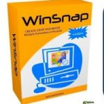 Download WinSnap 4.5.7