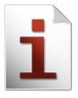 Download iNFekt 0.9.7 Latest Version 2017