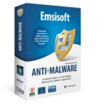 Download Emsisoft Anti-Malware 2017