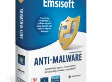 Download Emsisoft Anti-Malware 2017