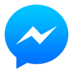 Facebook Messenger Lite 4.1 APK Download