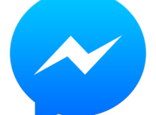 Facebook Messenger Lite 4.1 APK Download