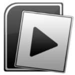 Kantaris Media Player 2017 Free Download