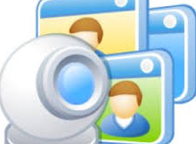 ManyCam Download Latest Version