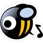 Download MusicBee 2017 Free