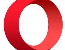New Opera Mini 2017 APK Download
