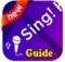 Download Sing Karaoke 2017 APK For Android