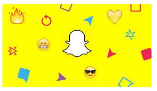 Download Snapchat 2017 APK New Version