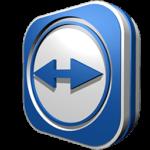 Free Download TeamViewer 2017