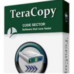 TeraCopy 2017 Free Download