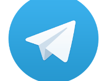 Download Telegram For PC 2017 Version 1.0.5