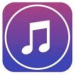 iTunes 2018 Free