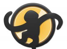 Download MediaMonkey 2017 Offline Installer