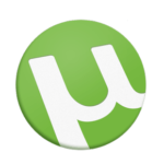 uTorrent 2017 Free Download