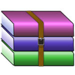 Download WinRAR For PC 2017