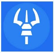 Download Junkware Removal Tool