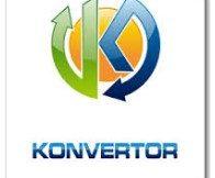 Download Konvertor Latest Version 2018