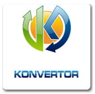 Download Konvertor Latest Version 2018
