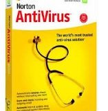Download Norton AntiVirus