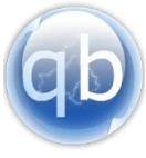 Download qBittorrent