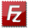 FileZilla 2018 Download Latest Version