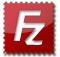 FileZilla 2018 Download Latest Version