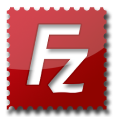 FileZilla Download