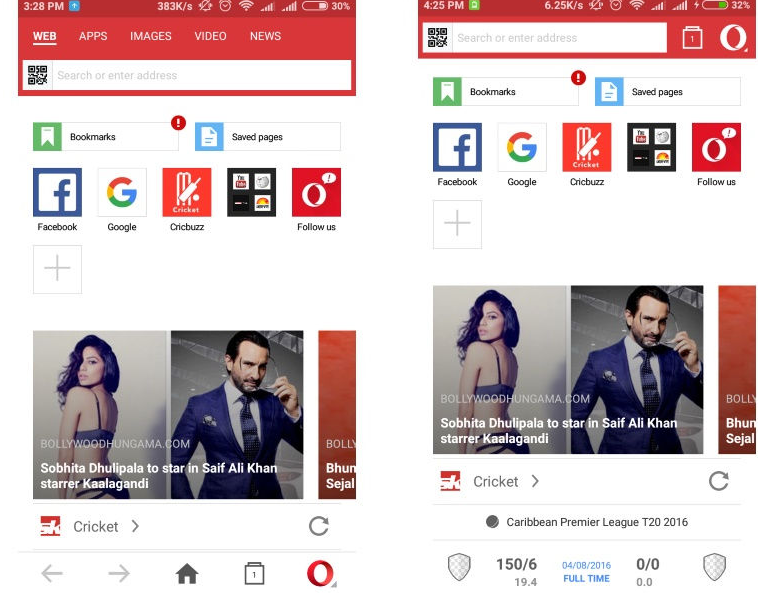 Download Opera / Opera Mini 2018 Latest Version