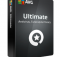 AVG Ultimate 2018 Download Latest Version