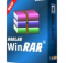 Download WinRAR 2018 Offline Installer