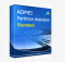 Download AOMEI Partition Assistant 6.3
