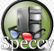 Speccy 2018 Download Latest Version