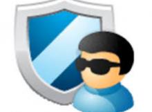 SpywareBlaster