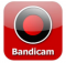 Download Bandicam 2018 Latest Version