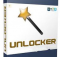 Download Unlocker 2018 Latest Version