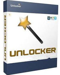 Download Unlocker