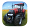 APK Farming Simulator 18 For Android