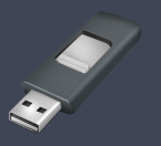 Download Rufus Bootable USB