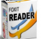 Foxit Reader 2018 Free Download